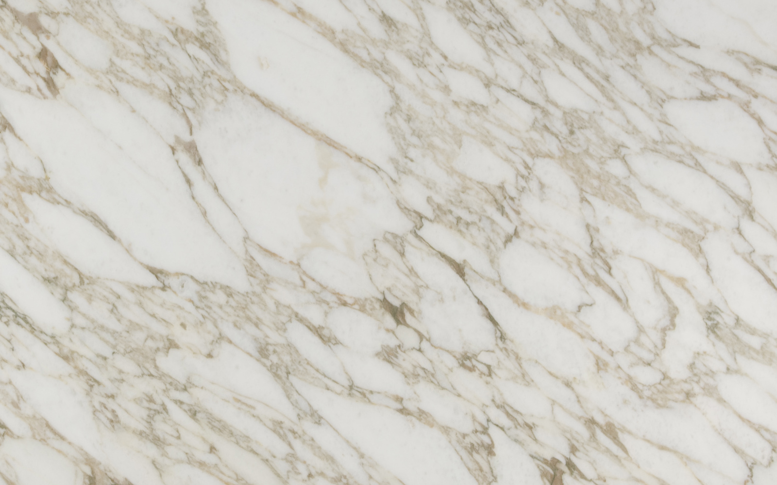 Http Prahamarble Com Materials Marble