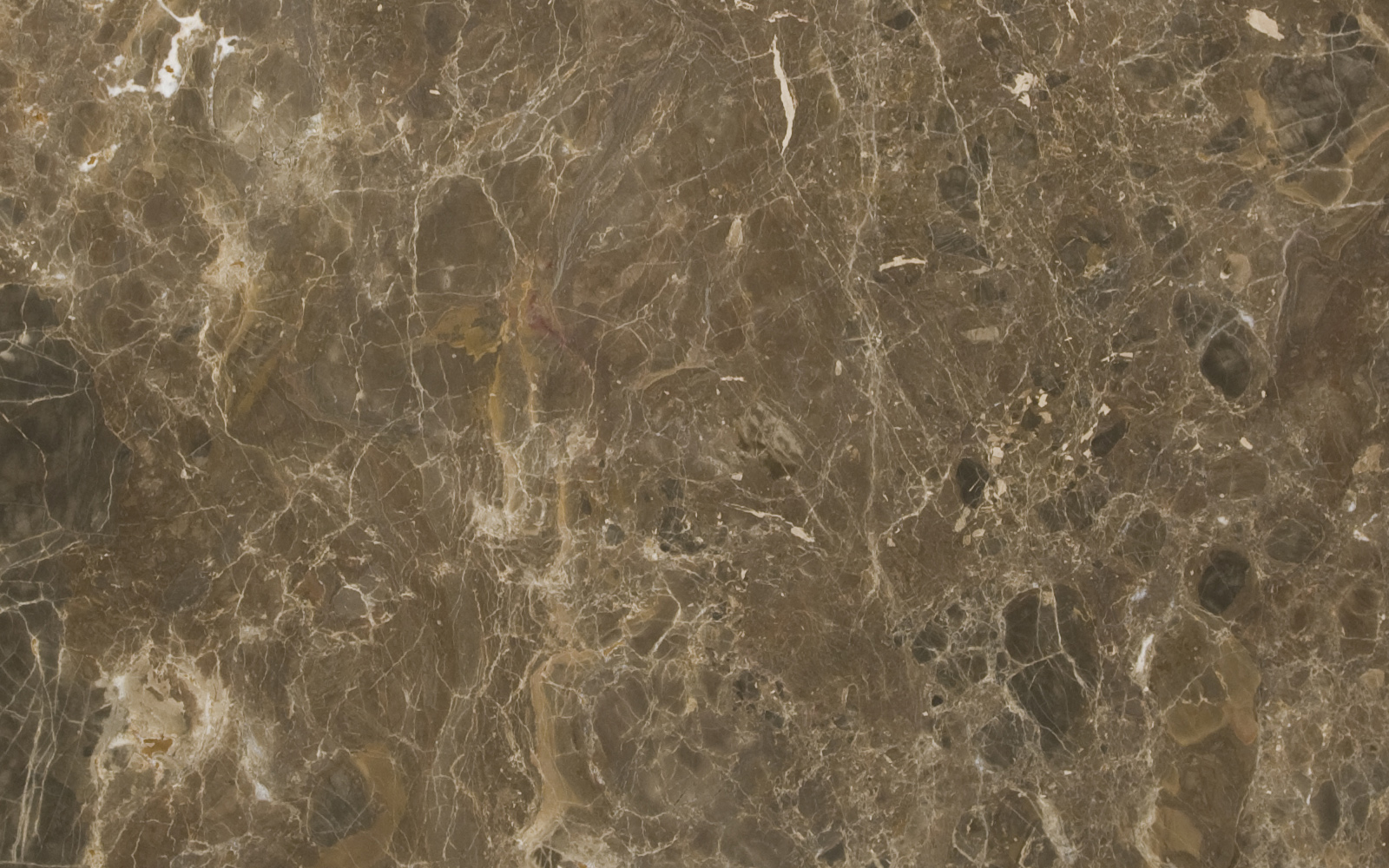What Is Granite Composed Of Gabbro Igneous Rocks A Buyer