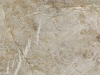 bamboo-white-quartzite
