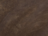 cabernet-brown-quartzite